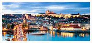 Städtereisen Nach Prag : prag st dtereisen attraktive angebote f r st dtereisen nach prag ~ Watch28wear.com Haus und Dekorationen