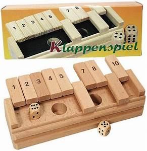 Brettspiele Aus Holz : klappenspiel aus holz exklusive ausf hrung aus holz zum ~ A.2002-acura-tl-radio.info Haus und Dekorationen