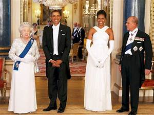 British royal family to turn host for President Obama and ...