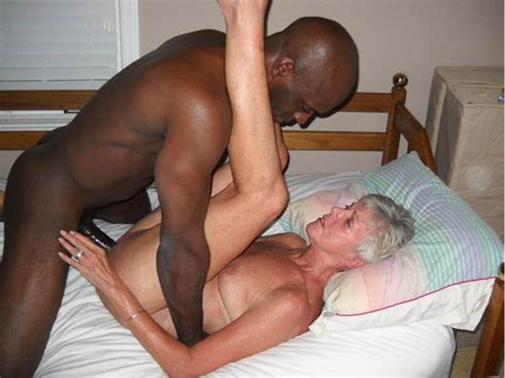 #Interracial #Black #Dick #In #White #Pussy #04 #Missionary