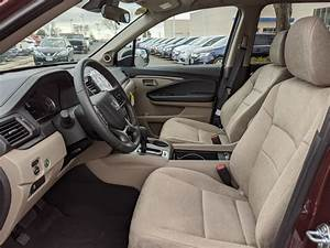 New 2020 Honda Pilot Ex Sport Utility In Greeley  20h306