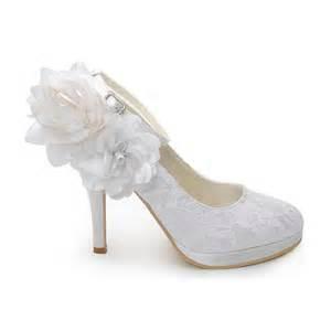 chaussure de mariage femme chaussure mariage beige femme