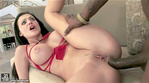 Youthful Short Hair Carol Vega Having Cunts Fucking Deep
