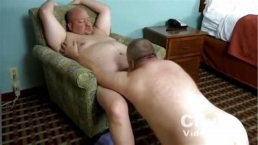 #Salacious #Old #Man #Enjoying #Awesome #Oral #Sex