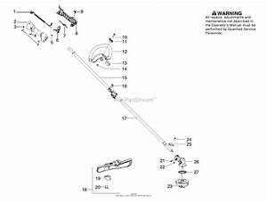 Husqvarna 128ld Fuel Line Diagram