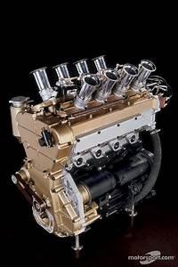 Bmw M10  Il Motore Pi U00f9 Poliedrico E Longevo Di Bmw