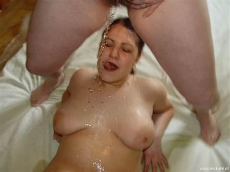 Nude Teens Kinky Pics