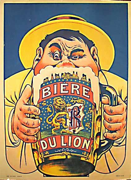 Pivnica.net - Francuske pivovare dišu na škrge
