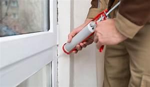Alte Fenster Abdichten : fenster abdichten fenster am fensterrahmen undicht ~ Watch28wear.com Haus und Dekorationen