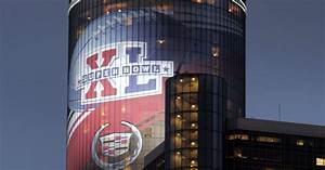 how viable is another bowl in detroit nfl owners