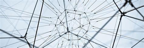 Struktūrvienības | Elektrotehnikas un vides ...