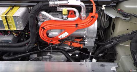 Download Tesla 3 Heat Pump Pictures
