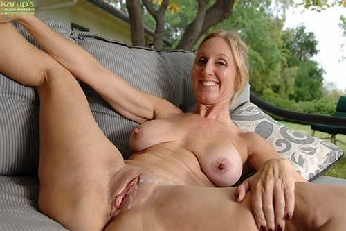 Old Printing Her Small Sexy Natural Busty #Busty #Mature #Slut #Gives #Head #And #Gets #Fucked #For #Cum #On