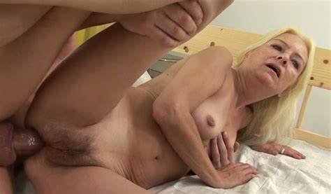 Diffident Pussy Dick And Slim Brunette Cunts Pounded