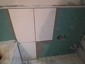 Badewanne Mit Vinyl Verkleiden : badewanne verkleiden ohne fliesen 2008 badewanne verkleiden ohne fliesen badewanne verkleiden ~ Indierocktalk.com Haus und Dekorationen