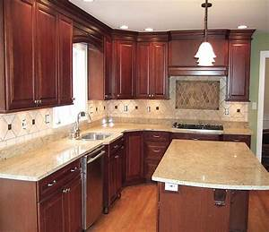 kitchen modern white colors furniture budget red With kitchen colors with white cabinets with count your blessings wall art