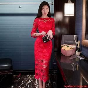 Vetement Femme Petite Taille : robe femme petite taille robe la perspective creux guipure ~ Nature-et-papiers.com Idées de Décoration