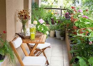 12, Comfortable, Balcony, Garden, Design, Ideas, For, Relaxing, Places, U2013, Home, U0026, Apartment, Ideas