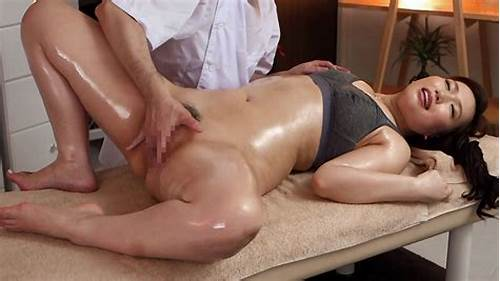 Rusky Large Bodies Mature Banged On Bed Pussy #Ai #Sayama #In #Ai #Sayama #Gets #A #Full #Body #Massage