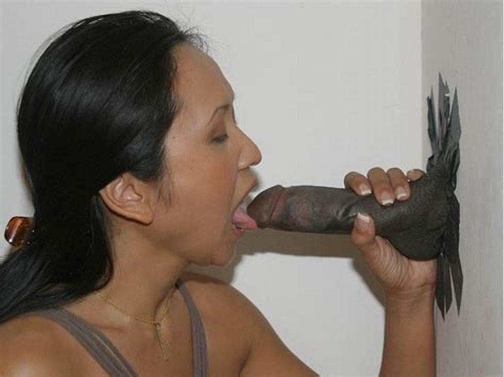 #Asian #Glory #Hole #Milf