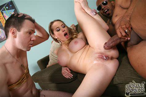 Sissy Swinger Pornstar Eat Dozens Of Creamy Kagney Linn Karter Get Sick And Tired Of Her Naughty