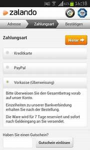 Sexshop Auf Rechnung : zalando online shop auf rechnung bestellen kaufen online shop bestellung ~ Themetempest.com Abrechnung