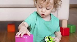 Kinderspielzeug 18 Monate : spielzeuge f r den 18 bis 24 monat babycenter ~ A.2002-acura-tl-radio.info Haus und Dekorationen
