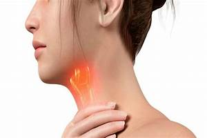 Laryngeal Cancer Treatment Guide  Costs  U0026 Best Hospitals