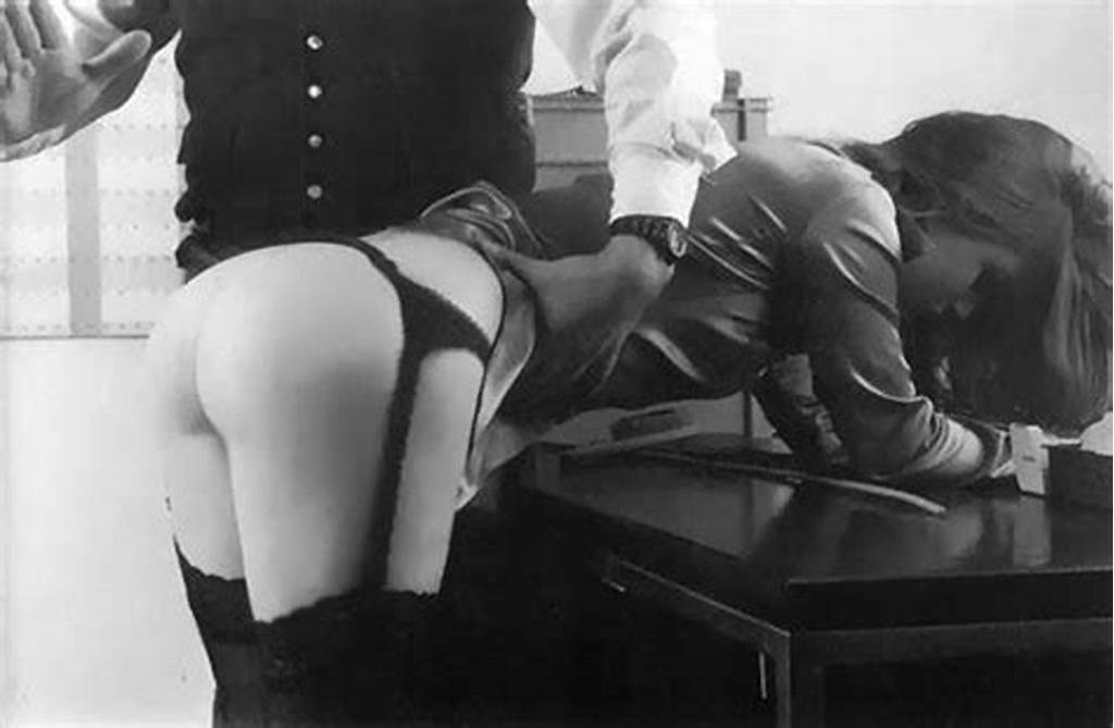 #Why #Men #Love #Spanking #So #Much