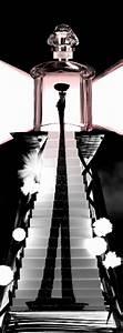 La Petit Robe Noir : 23 best la petite robe noire images on pinterest fashion ~ Melissatoandfro.com Idées de Décoration