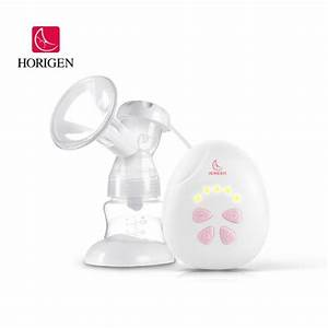 Customized Hand Breast Pump Manufacturers  Factory