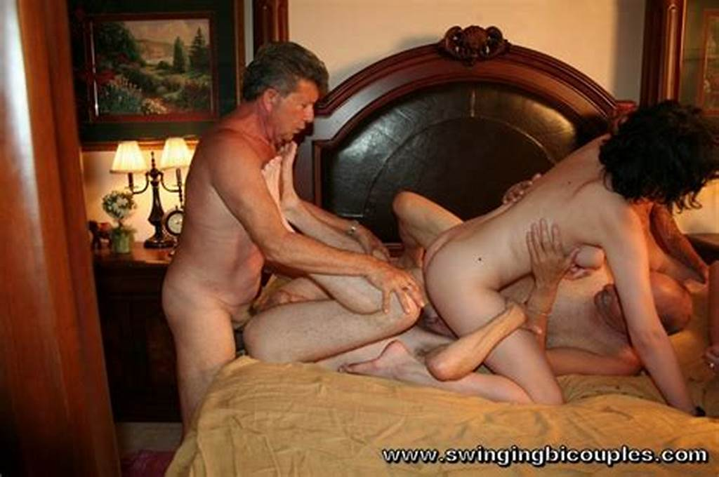 #Watch #Here #A #Real #Swingers' #Party #With #Multiple