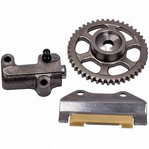 Timing Chain Kit For Honda Cr