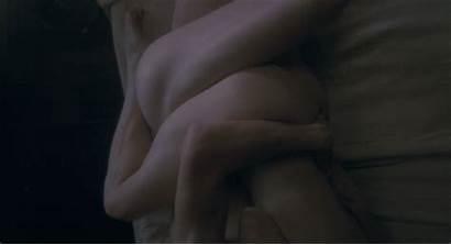 Rachel Weisz Sea Deep Scene Butt Videocelebs