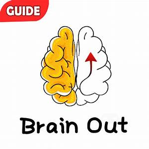 Download Brain Out Answers And Walkthrough