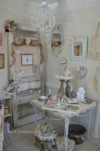 Shabby Chic Online Shop : sweet inspirations by jp designs my new shop space is looking purty ~ A.2002-acura-tl-radio.info Haus und Dekorationen