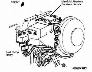 C4 Pump Diagram : fuel pump relay where is the fuel pump relay located ~ A.2002-acura-tl-radio.info Haus und Dekorationen