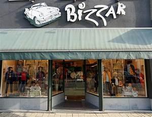 Bizzar In Heist-op-den-berg Met Openingsuren
