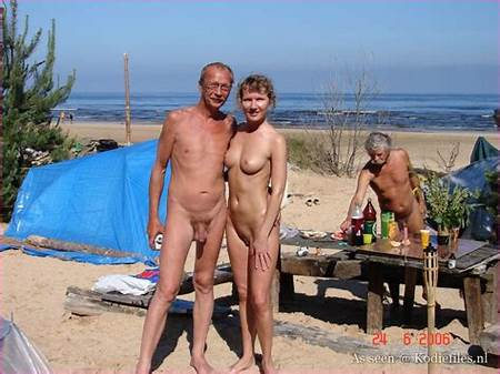 Teen Family Nudest Photos