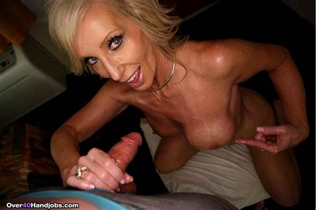 #Sex #Hd #Mobile #Pics #Over #40 #Handjobs #Tiffany #Lebroc #Naked