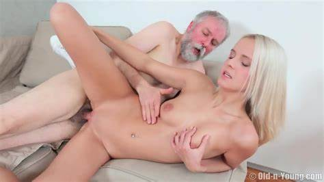 Charming Small Sexy Gilf Topless Screwed Charming Camgirl Bounce Old Daddy