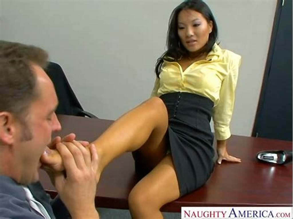 #Showing #Porn #Images #For #Asa #Akira #Fucks #Guy #Porn