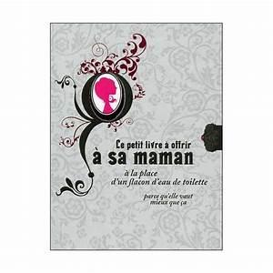 Cadeau Femme 18 Ans : un cadeau d 39 anniversaire pour une maman le maestro blog ~ Teatrodelosmanantiales.com Idées de Décoration
