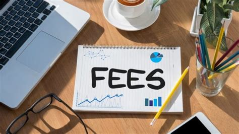 Remember that at one time, bitcoin core had no transaction fees at all. Bitcoin Transaction Fees Soar 550% in a Month, BCH, Dash Transactions Much Cheaper - The Bitcoin ...