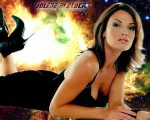 Jolene Blalock Nebula Wallpape by fantacmet on DeviantArt