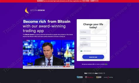By sara kfollow on twitter send an email july 3, 2020. Bitcoin Gemini review - a deplorable SCAM, beware!