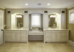 Making A Bathroom Wall Cabinet by Kitchen Bath Design Remodeling Chicago Blog BCS