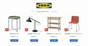 Ikea Shop Online : ikea singapore launches new online store with tracking and 100 day return policy great deals ~ A.2002-acura-tl-radio.info Haus und Dekorationen