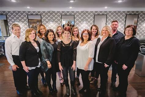 Birthday & special event receives 10% off. Katherine Grant Salon and Spa - Nail Salons - North Little ...