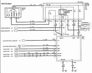 2006 Ford F150 Wiring Diagram Collection